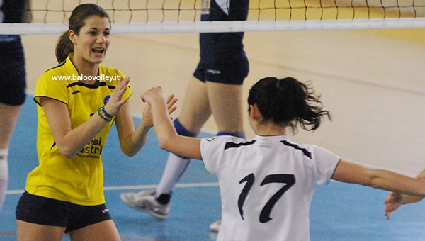 SECONDA DIVISIONE. Monte Cremasco, Jessica Raimondi Cominesi acquisto last minute