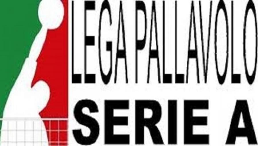 Superlega Volley Calendario.Superlega Il Calendario Della Stagione 2019 2020 Al Via Il