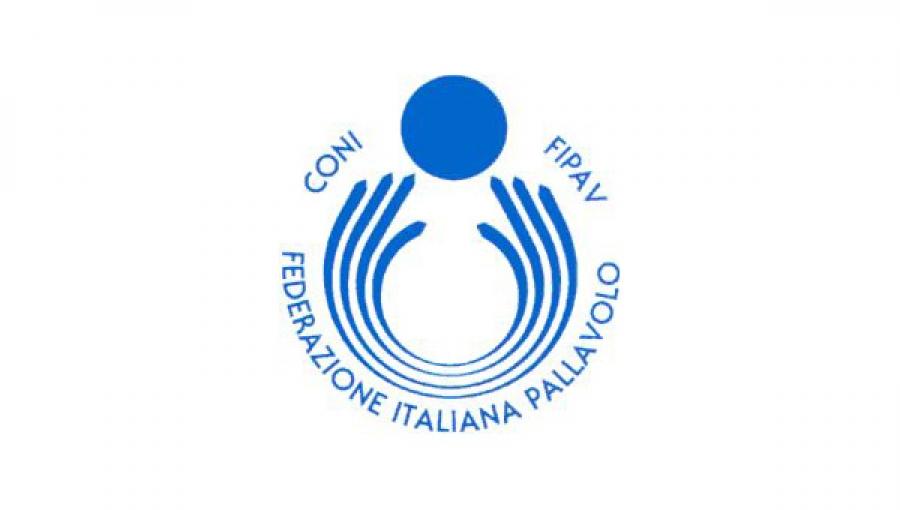 Calendario Fipav.Fipav Stagione Sportiva 2016 17 Prima E Seconda Divisione