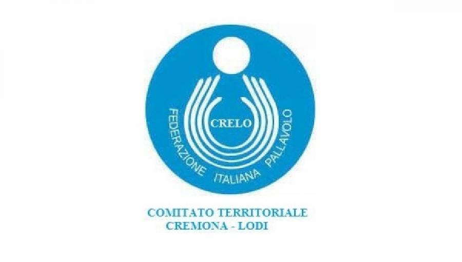 Calendario Fipav.Fipav Comitato Cre Lo Gironi A B I Calendari Di Terza