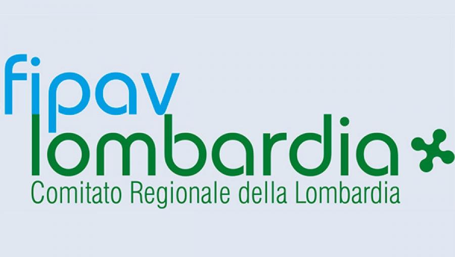 Calendario Fipav.Fipav Lombardia Serie C Pubblicati I Calendari Provvisori